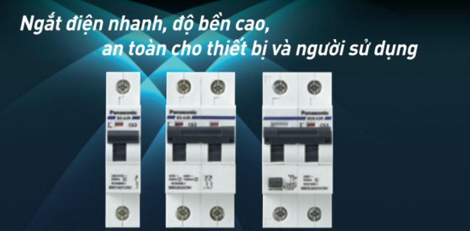 BBD1061CNV