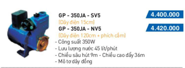 may-bom-GP-350JA-SV5