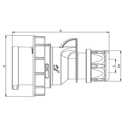 PCE F0232-6